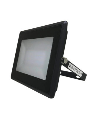 LED прожектор 30w, ECO FLOODLIGHT 30W/2160/4000K, Ledvance