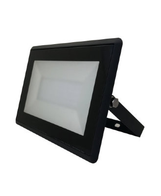LED прожектор 200w, ECO FLOODLIGHT 200W/15600/4000K, Ledvance